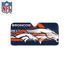 New NFL Denver Broncos Pick Your Gear / Automotive Accessories Official Licensed