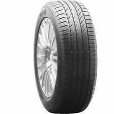 1 X 235/45R18 98H XL NS-25 All-Season UHP 235/45/18 2354518 Nankang Tire New