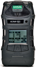 MSA 10116926 Altair 5X Gas Detector LEL, O2, CO, H2S- BRAND NEW, NEVER OPENED