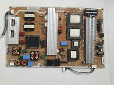 SAMSUNG PN51D8000FFXZA POWER BOARD BN44-00446A