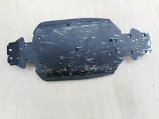 Losi Mini 8ight Buggy Chassis plate