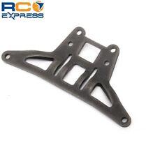 Traxxas Bulkhead Tie Bar - Front (Steel): Unlimited Desert Racer UDR TRA8523