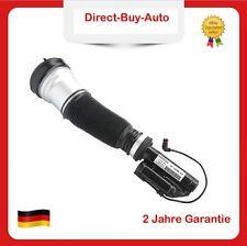 Für Mercedes Benz S Klasse W220 vorne Federbein Luftfederung 2203202438