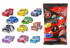 Cars Blind Bags Character Toys