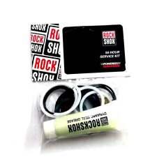 Rock Shox Rock Shox Monarch Debonair SERVIZIO AEREO può Basic Kit (15-16)
