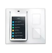 New Wink Relay - Smart Home Wall Controller (PRLAY-WH01)