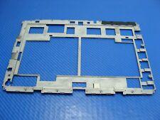 """Asus Transformer Pad TF300T 10.1"""" Back Cover Internal Frame 13GOK0G1AP010-10 ER*"""