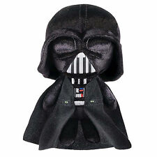 Funko Star Wars Galactic Plushies Classic Darth Vader Plush Figure NEW Toys