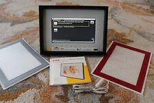 "Kodak EasyShare M820 8"" Digital Picture Frame"