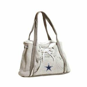 Littlearth NFL Hoodie Purse Dallas Cowboys