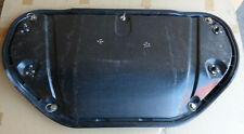 Porsche Boxster 986 Engine Heat Shield Cover 98651352100 Used