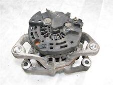 Lichtmaschine 0124225018 Opel Corsa C 43kW 1,0L Benzin Bj.01