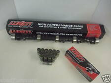 Lunati 10110703lk Cam & Lifter Kit 542/554 396 454 CamShaft BBC Big BLock Chevy