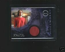 Angel season 4  PW3 Vincent Kartheiser costume card