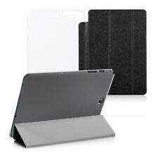 Hülle für Samsung Galaxy Tab A 9.7 T550N T555N Tablet Smart Cover Case