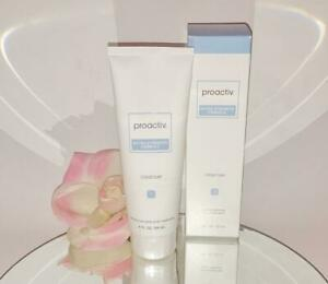 Proactiv Extra Strength Formula Acne Cleanser 4oz Benzoyl Peroxide Treatment