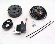 Simson SR1 SR2 elektronische Zündung 6V 18W KR50 Spatz Lichtmaschine VAPE