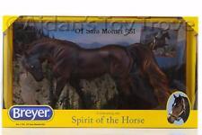 Breyer NIB 1720 OT Sara Moniet RSI - Make A Wish Arabian - New Traditional Horse