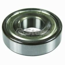SPINDLE BEARING fits EXMARK Lazer Z HEAVY-DUTY 1-303057,1-303543,1-363173,303057