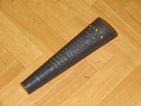 Original Telefunken RC 1408 Fernbedienung / Remote, 2J. Garantie