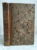 Répertoire universel et raisonné de Jurisprudence tome 29 1828