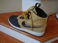 "Nike Lf1 Duckboot ""17 Men's Boots, 916682 701 Size 9 NEW"