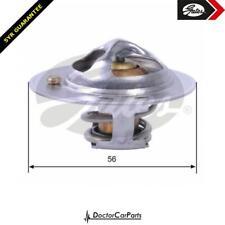 Thermostat FOR SUBARU LEGACY I 89->99 1.8 2.0 2.2 2.5 Petrol BC BD BG BJF