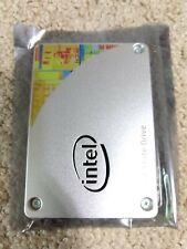 """Intel 530 Series 120GB Internal 2.5"""" 6Gb/s (SSDSC2BW120A4K5) SSD"""