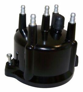 Distributor Cap 2.5L For Jeep 1997 To 2002 TJ Wrangler CR-53006152
