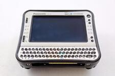 "Panasonic Toughbook CF-U1 5.6"" Ultra Mobile PC 1G 16G HD Vista Notebook #5"
