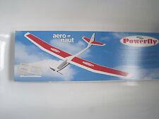 Powerfly Segelflugzeug Spannweite ca.1935mm Baukasten *NEU* für RC geeignet
