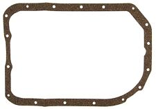 Victor W39379 Auto Trans Pan Gasket