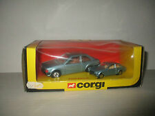FORD ESCORT DUO 1359 CORGI