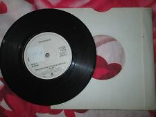 Funkadelic One Nation Under A Groove Warner Bros. K17246 UK 7inch Single 45