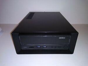 Antec ISK 300-150 Mini-ITX Case