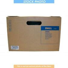 3105404 DELL 1700N IMAGING DRUM KIT BLACK
