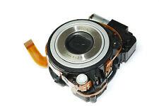 NEW  Lens ZOOM FOR FUJIFILM FUJI J10 J15 CASIO EX-Z9 Z19 Z29 NIKON L11
