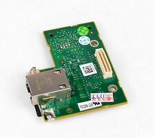 Dell K869T J675T Remote Access Card iDRAC6 Enterprise T310 T410 T610 T710 DRAC6