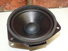 1 x BRAND NEW EUROTEC BOSE 402, 800, 802 Series I & II Replacement Loud Speaker