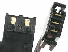 Standard RC4 Interference Capacitor W/ Harness 12 Month 12,000 Mile Warranty