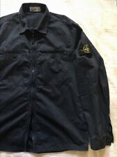 Genuine Stone Island Jacket L P2P 21""