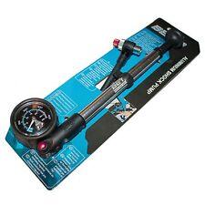 Grip tape deck pour HEPROS Cityroller xxxl à 2011