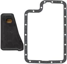 Auto Trans Filter Kit-Trans, 4R100 ATP B-173