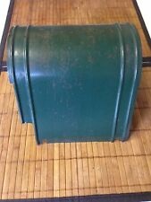 Atco Webb 18 Clutch Cover Petrol Cylinder Lawnmower Spare Parts