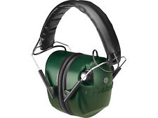 New Caldwell E-Max Electronic Ear Muffs Hearing Protection 497700