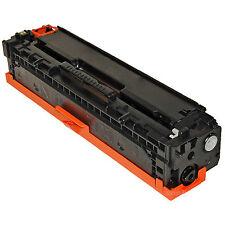 CF210X HY Black Toner Fits HP 131X CF210X Color Laserjet Pro 200 M251nw M276nw