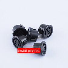 5PCS Female 5-pin DIN socket jack for 936 soldering station 907 Soldering handle