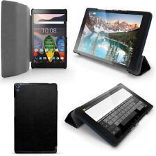 """Carcasas, cubiertas y fundas para tablets e eBooks Lenovo y 8"""""""
