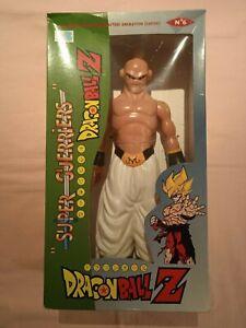 Figurine Dragon Ball Z - AB Toys 1989 - BOO REF 040516 - NEUF - BOITE SCELLEE