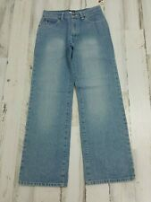 Tommy Hilfiger BOY JEANS SIZE 12 Denim